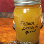 French Dressing 4 edited
