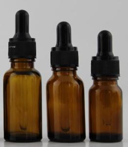 essential oils edited
