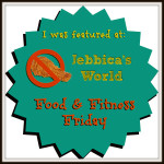 jebbicasworld-food-fitness-friday-300 linkup party