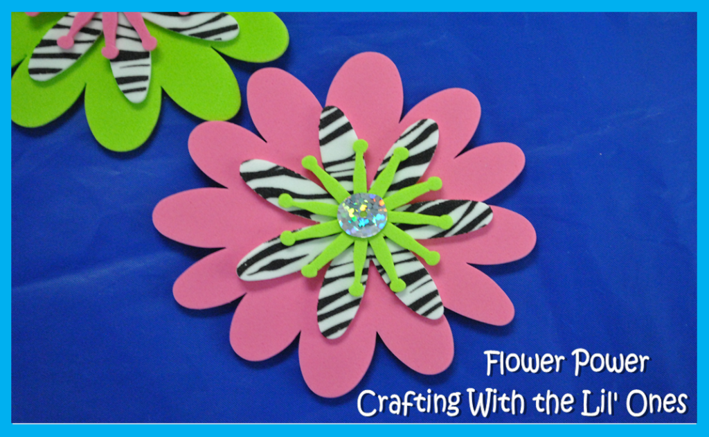 flower power pic with instructions 1