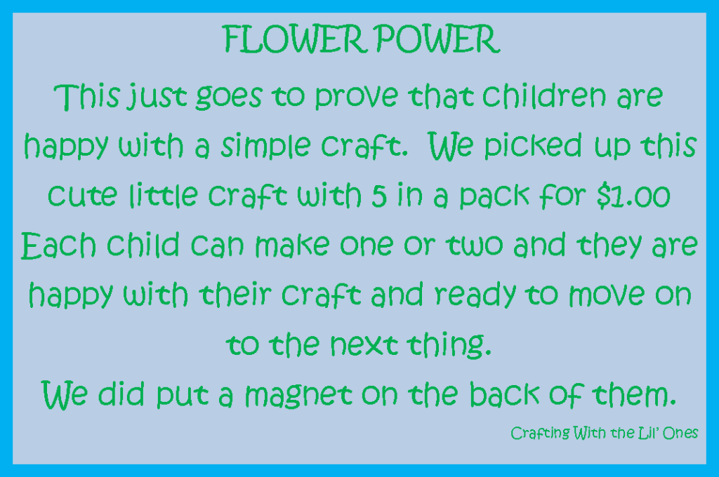 flower power pic with instructions 2
